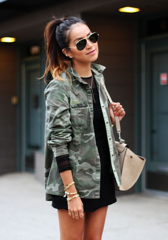 10-ways-to-wear-a-camo-shirt-1