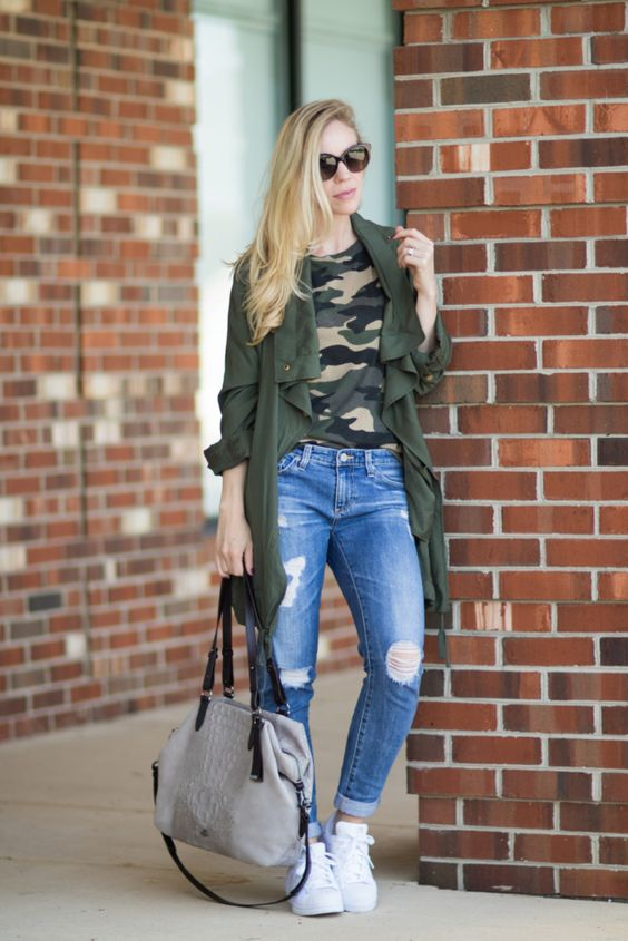 10-ways-to-wear-a-camo-shirt-11