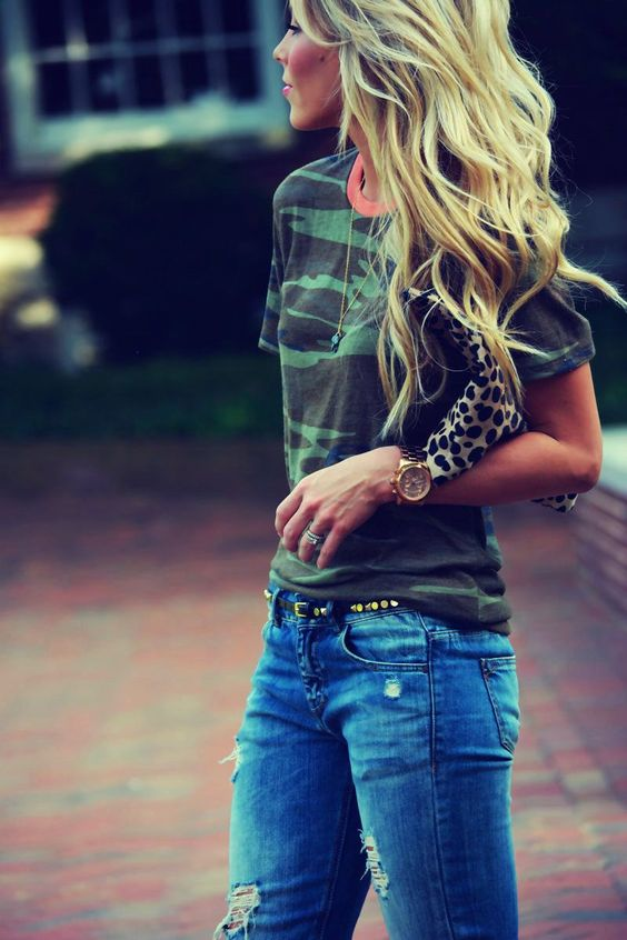 10-ways-to-wear-a-camo-shirt-12