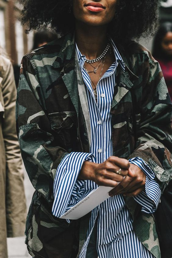 10-ways-to-wear-a-camo-shirt-13