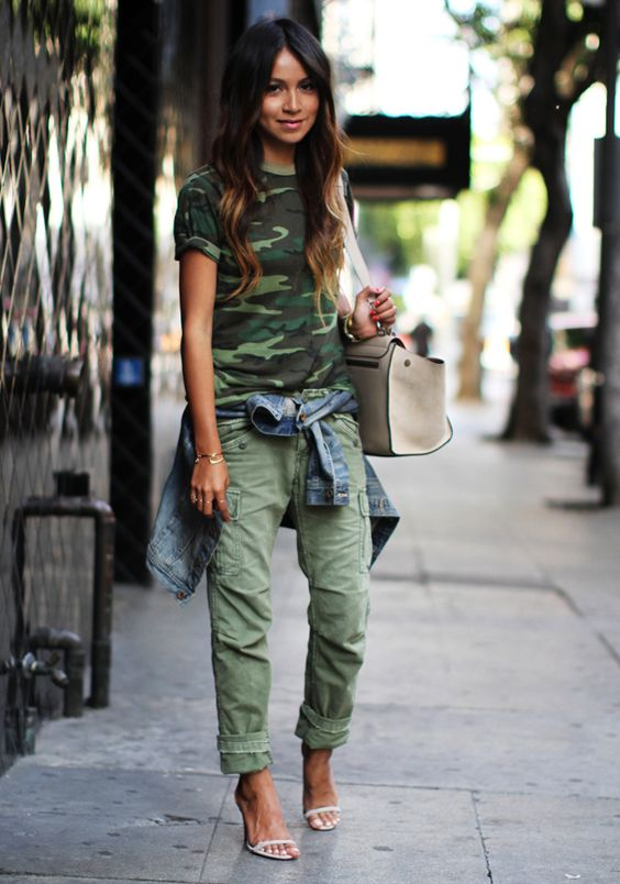 10-ways-to-wear-a-camo-shirt-8