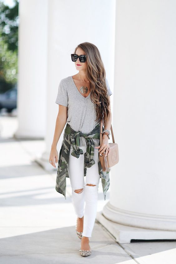 10-ways-to-wear-a-camo-shirt-9