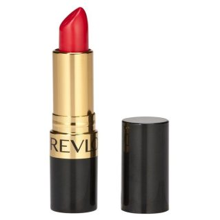 revlon-super-lustrous-lipstick-for-all-skin-tones