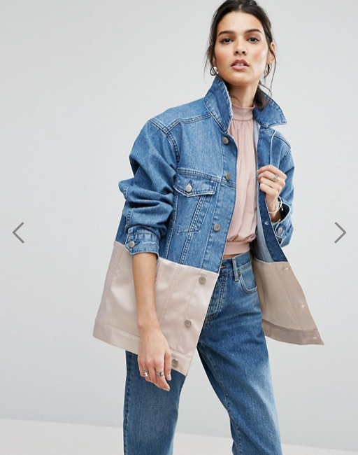 ASOS Women Spring Jackets 2017 - Must Haves3.png