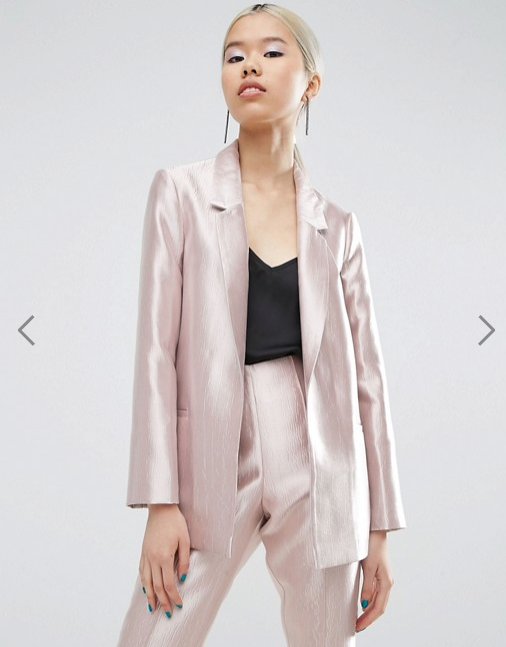 ASOS Women Spring Jackets 2017 - Must Haves5.png