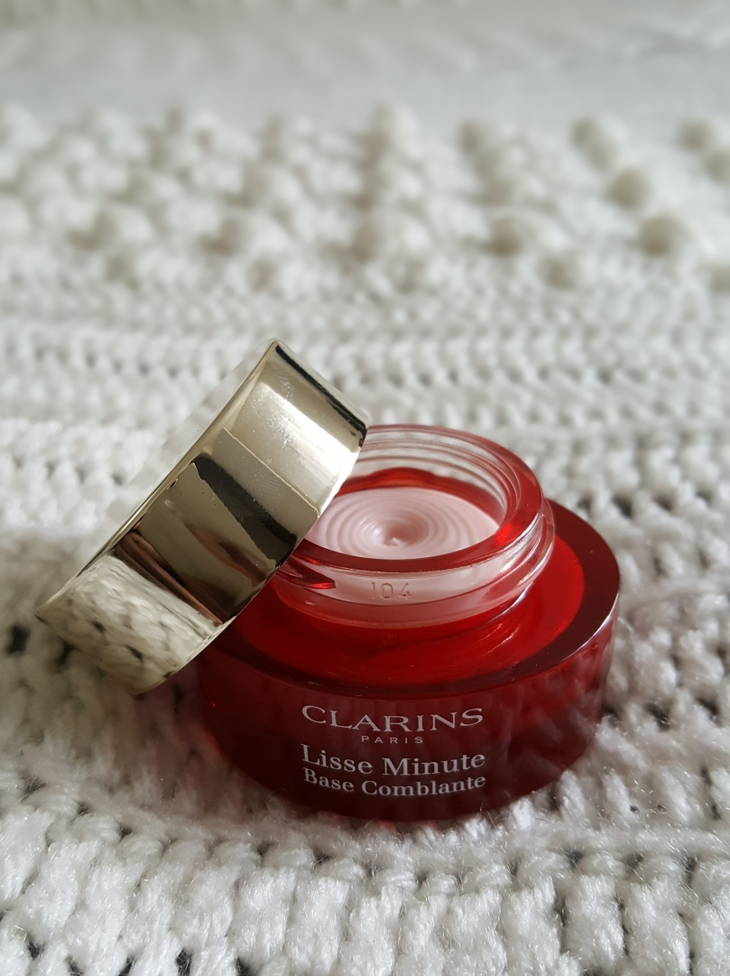 clarins-instant-smooth-perfecting-touch-primer.jpg