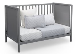 555640-026-heartland-classic-daybed-4in1-crib-angle_1024x1024