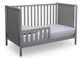 555640-026-heartland-classic-toddler-bed-4in1-crib-angle_1024x1024